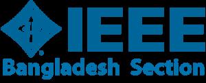 ieee-bds-logo-800x326-2-400x163
